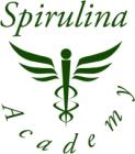 Spirulina Academy